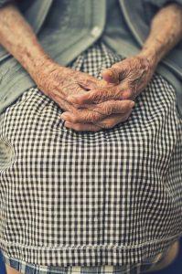 Ízületi gyulladás, arthritis