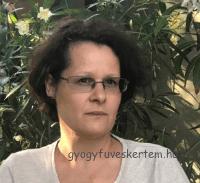 M. Szikora Hilda