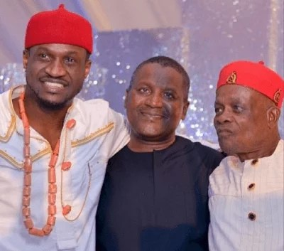 Peter-Okoye-Dad-and-Aliko-3