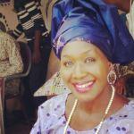Controversial Social Media Figure Kemi Olunloyo End Beefs with Pastor Adeboye, Linda Ikeji, Olamide and Others