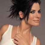 Holy Cow, Sandra Bullock Earned a Whopping $63 Million Last Year!