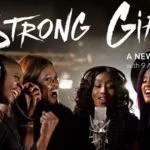 New Music : Download Waje — Strong Girl by ONE Ft Yemi Alade, Victoria Kimani and Others