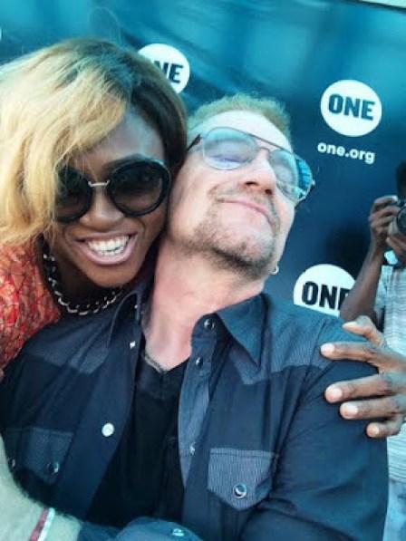 Bono in Nigeria Gistyinka 01