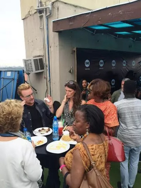 Bono in Nigeria Gistyinka 03