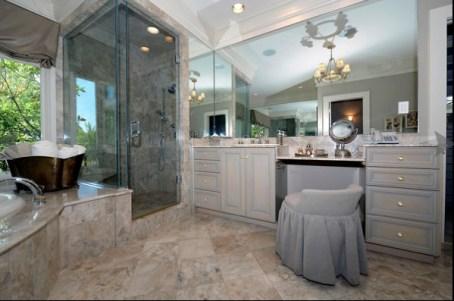 Aliko Dangote $300M Mansion House 07