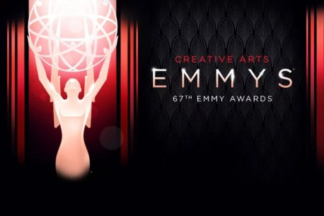 The Creative Arts Emmy Awards 2015