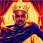 Celebration of Music Icon: Happy Belated 40th Birthday to Music Icon King 2face Idibia + 40 Most Interesting Highlights of Life and Career of 2face Idibia