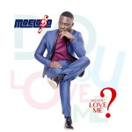 Official Video for Moelogo — Do You Love Me (Prod by Maleek Berry)