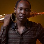 Afro-beat Musician Seun Kuti Places Curses on Any Nigerian Defending Politicians Going on Trial