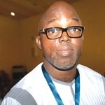 NFF Plan to Regulate Football Players with the Use of Social Media