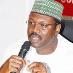 Presidency Appointed Professor Mahmood Yakubu as the New INEC Chairman