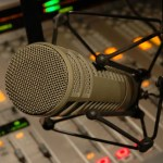 The War Battle of Airwaves in Ibadan: Top Radio Stations in Ibadan