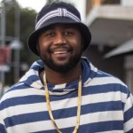 """South Africa's Hip-Hop Game of Throne Between AKA and Cassper Nyovest : Cassper Nyovest Responds Back to AKA's """" Composure """" Diss Track with """"  Dust To Dust """""""