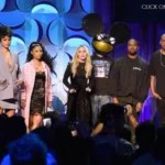Music Business: Apple In Talks to Buy Tidal