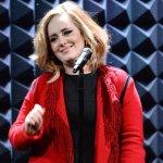"Adele Record Breaking Album "" 25 "" Breaks 15-Years Most Selling Ever Album In 4 Days"