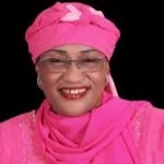 Breaking News: Tribunal Nullifies Taraba Election, Aisha Alhassan Becomes First Female Governor in Nigeria