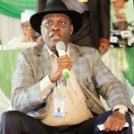 Ex-Minister Godsday Orubebe In CCT Corruption Trial for Declaring False Asset & N70Million Contract Bribe Allegation