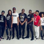 Photos: Don Jazzy, Dr.Sid, Gbemi Olateru Olagbegi, D'Prince Di'ja & Others As Mavin Records Announce First Ever Mavin Concert
