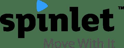 Spinlet Logo