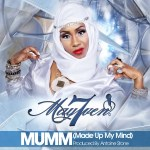 New Music Video: May7ven — Made Up My Mind (MUMM)