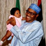 Happy 73rd Birthday to President Muhammadu Buhari, 7 Smiling Photos to Celebrate 73rd Birthday of President Buhari