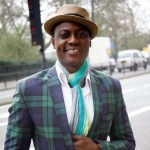 Nigeria Music Industry: Money is Greatest Challenges in Music Industry and Nigeria Music Industry is a Multi-Billions Dollars Industry Says Sound Sultan