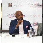 President of Chocolate City Group Audu Maikori will be Participating in the Global African Investment Summit in Rwanda