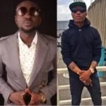 """Not Again! Just Like Dammy Krane, Wizkid Steal My Style for """" Ojuelegba """" and I want Justice – Blackface"""