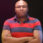 Iroko TV is not Dead and Netflix in Nigeria Has Zero Threat or Impact on Iroko TV Says Jason Njoku