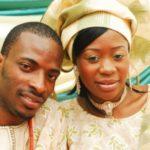 Bitter Truth Over 9ice and Toni Payne Crash Marriage : Publisher of THENETNG Ayeni Adekunle, Initiates False News to Crash My Marriage — Toni Payne