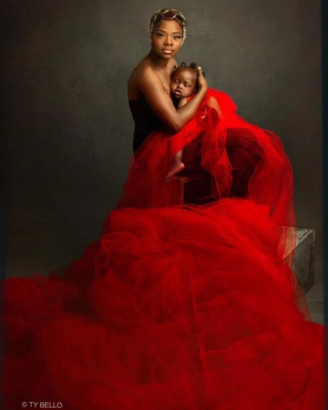 Agege bread seller Olajumoke Orisaguna on Cover of This Day Style  00