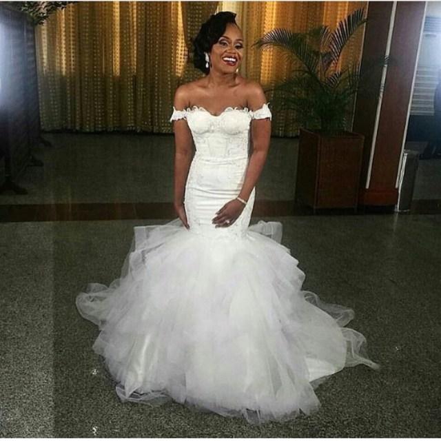 Ebuka Obi-Uchendu and Cynthia Obianodo White Wedding #Obi2016 16