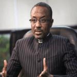 Ex-CBN governor and Emir of Kano Lamido Sanusi, Slam Buhari's Naira Policy