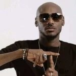 2face vs Lagos State Police Nationwide Protest Saga : 2face Foundation Speaks on Lagos State Police Stands on Feb 6th Nationwide Protest, Reacts to Blackface's Comment