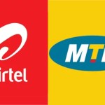 "Airtel Diss MTN With "" Welcome to Airtel "" New Ads"