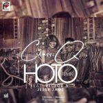 New Music: Download ClassiQ — Hoto (Remix) Ft. Vector x Jesse Jagz