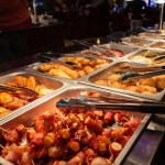 Everything You Need To Know About Nigerian Cuisines