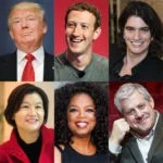 Rich List : Forbes 2016 Billionaires Rich List , Meets Five Nigerians Who Made the Forbes 2016 Billionaires Rich List