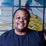 "Income Keep Coming In For "" The Guru "" : Mike Adenuga Makes $200 Million in 2 Days"