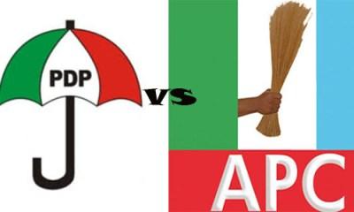 PDP and APC
