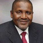 Dangote Group and Aliko Himself Debunk Viral Death Rumour