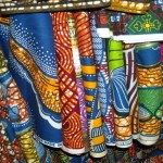 Benin Unveiled! Here's 5 Great Markets to Explore in This City