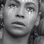 Meet Nigerian Artists that Inspired Yoruba Art on Beyonce's New Album Lemonade