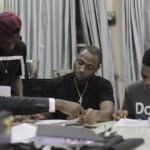 Davido Signed 2 New Artists to His HKN Music | What You Need to Know About Mayorkun & Dremo