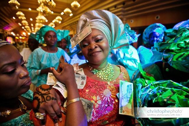 Lagos Party 00
