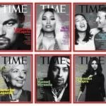 From Christine Lagarde to Hillary Clinton, Mark Zuckerberg & Priscilla Chan to Tim Cook, Donald Trump & Ted Cruz to Pope Francis and Many Others! Check Out Full List of TIME's 100 Most Influential People for 2016