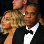 "Jay Z Responds to Beyonce's ""Lemonade"" Album in New Freestyle Song"