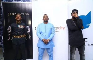 Chocolate City announce new record label Super Cool Cats and JagzNation