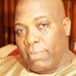 """ Politics is a Bad Business that Make You Hurt Your Friends "" Doyin Okupe Seek Forgiveness and Also Settle Differences with Olusegun Obasanjo"