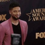 "Is Jamal Lyon Dead ? Empire Cast Jamal Lyon Confirm His Exits from "" Empire """